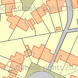 Map tile 84224.63120