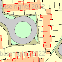 Map tile 84229.63120