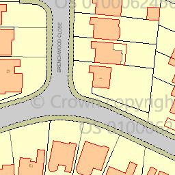 Map tile 84223.63121
