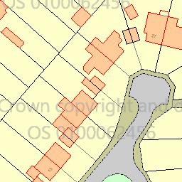 Map tile 84235.63121