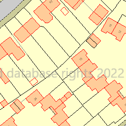 Map tile 84271.63121