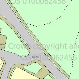 Map tile 84277.63121