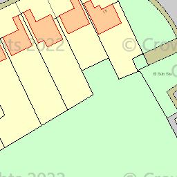 Map tile 84220.63122