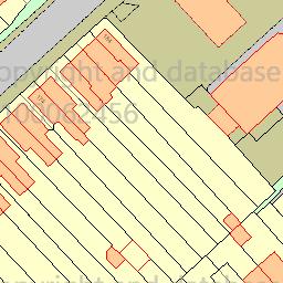 Map tile 84275.63122