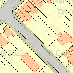 Map tile 84274.63123