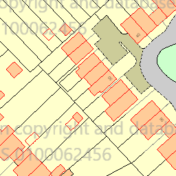 Map tile 84275.63123