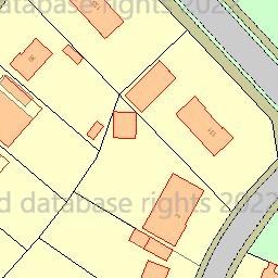 Map tile 84278.63123