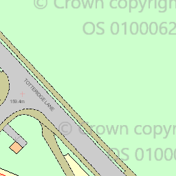 Map tile 84279.63123