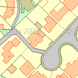 Map tile 84276.63124