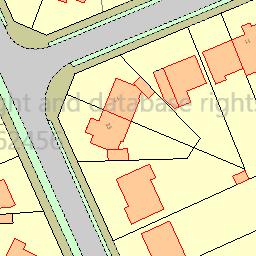 Map tile 84308.63124