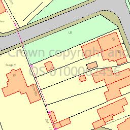 Map tile 84312.63124