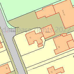 Map tile 84313.63124