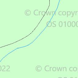 Map tile 84204.63125