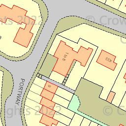 Map tile 84213.63125