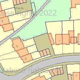 Map tile 84222.63125