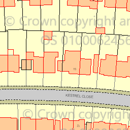 Map tile 84223.63125
