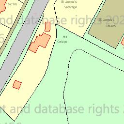 Map tile 84231.63125