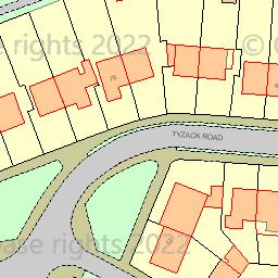 Map tile 84283.63125