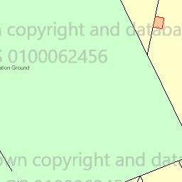 Map tile 84310.63125