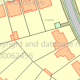 Map tile 84247.63126