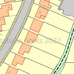 Map tile 84264.63126