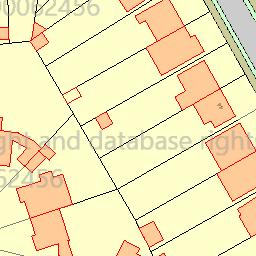 Map tile 84308.63126
