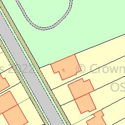 Map tile 84309.63126