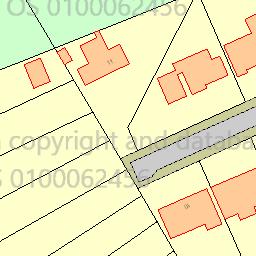 Map tile 84310.63126