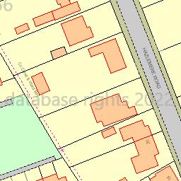 Map tile 84313.63126