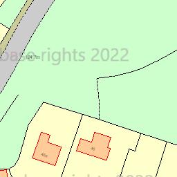 Map tile 84229.63127