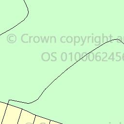 Map tile 84230.63127