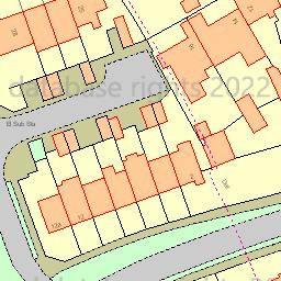 Map tile 84313.63127