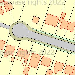 Map tile 84229.63128