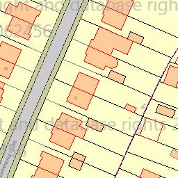 Map tile 84273.63128