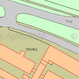 Map tile 84173.63129