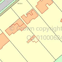 Map tile 84265.63129