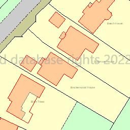 Map tile 84451.63129