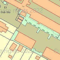 Map tile 84173.63130