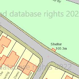 Map tile 84175.63130