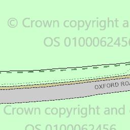 Map tile 84181.63130