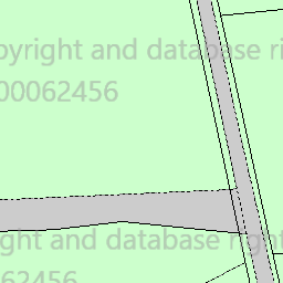 Map tile 84198.63130