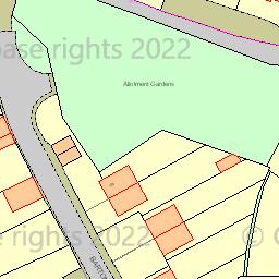 Map tile 84283.63130