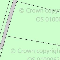 Map tile 84396.63130