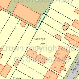 Map tile 84174.63131