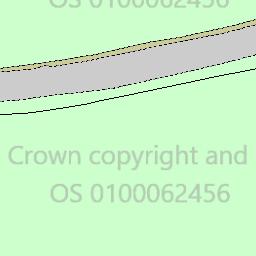 Map tile 84181.63131
