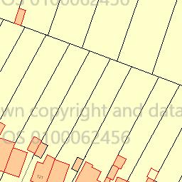 Map tile 84235.63131