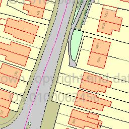Map tile 84256.63131