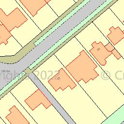 Map tile 84262.63131