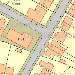 Map tile 84174.63132