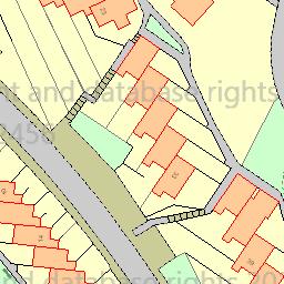 Map tile 84238.63132
